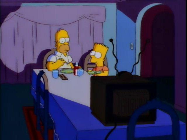 Bart After Dark/References