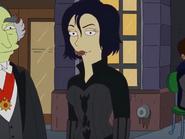 Selene Vampire