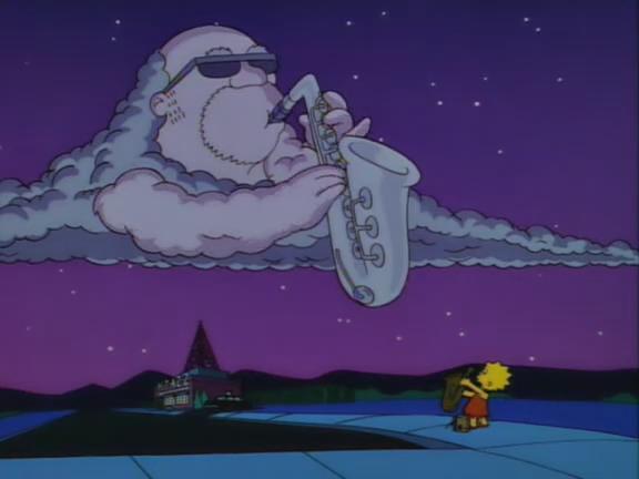 'Round Springfield