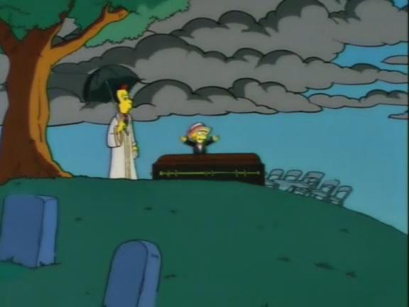 'Round Springfield 86.JPG