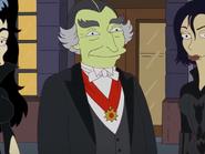 Grandpa (The Munsters)