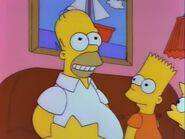 I Married Marge -00067