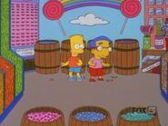 Last Tap Dance in Springfield 50