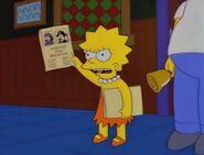Lisa the Iconoclast 69