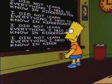 You Only Move Twice Chalkboard Gag.JPG