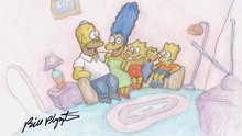Your Face Couch Gag family.png