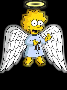 Gabriel (Angel)