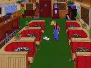 Bart Sells His Soul 72