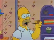 I Married Marge -00055
