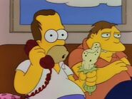 I Married Marge -00109