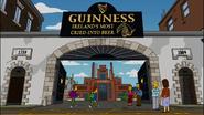 InTheNameOfTheGrandfather GuinnessBrewery