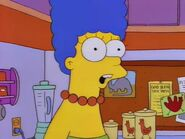 Mother Simpson 30