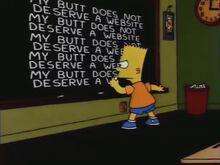 Simpson Tide Chalkboard Gag.JPG