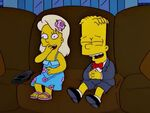 The Bart Wants What It Wants 34