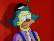 Youngkrusty