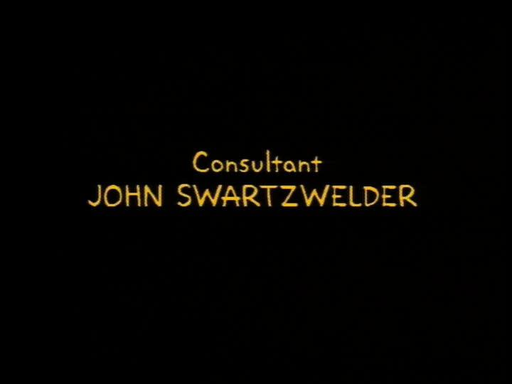 'Round Springfield Credits 39.JPG