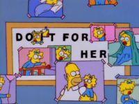 200px-Simpsons6x13