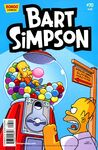 Bart Simpson- 70