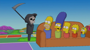 Couch Gag No.334.png