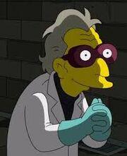 Doutor Lenny.jpg