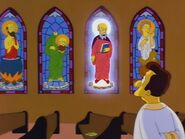 In Marge We Trust 50