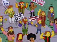 Mother Simpson 58