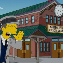 Springfield Union Station.jpg