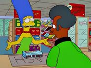 Sweets and Sour Marge 43