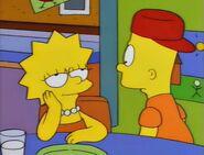 Bart Gets Famous 7
