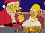 Simpsons roasting on a open fire -2015-01-03-09h52m43s155