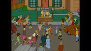 Homer and Lisa Exchange Cross Words (005)