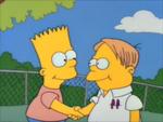 Martin and bart shake hands.png