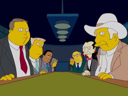 Springfield Republican Party