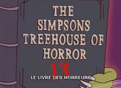 Simpson Horror Show XIII.png