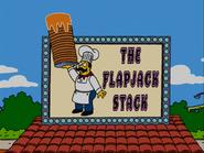 SmartAndSmarter-TheFlapjackStack