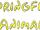 Cbbazinga12/The Simpsons: Springfield Animals