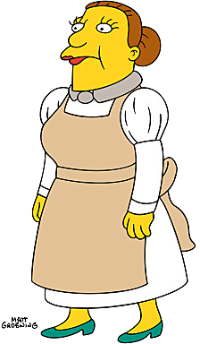 Дорис Фридман