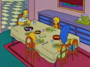 Marge Gets a Job 41