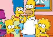 Simpsons główna.jpg