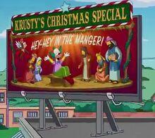 The Simpsons - S30E09.mkv snapshot 00.13 -2018.12.05 20.24.43-.jpg