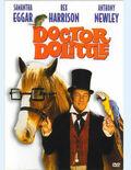 Doctor Dolittle 2.jpg