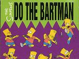 Do The Bartman é vendida para comprador anônimo