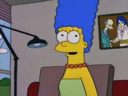 Marge Gets a Job 39