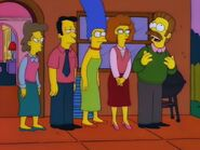Mother Simpson 14