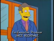 Who Shot Mr. Burns (Part One) Credits 3