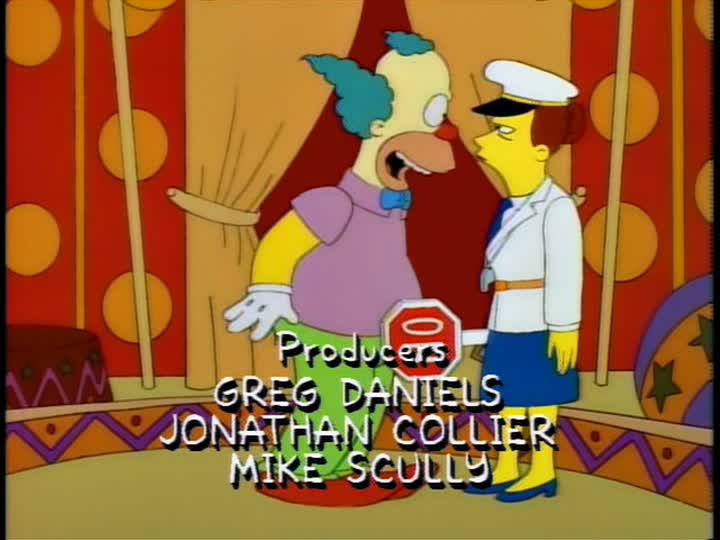 'Round Springfield Credits 7.JPG