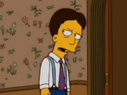 Dont-ever-ask-me-about-my-business-lisa-crop-for-simpsons-wiki