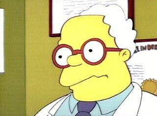 Dr H. Boyle