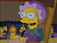 I Love Lisa 108