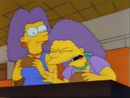 I Married Marge -00283
